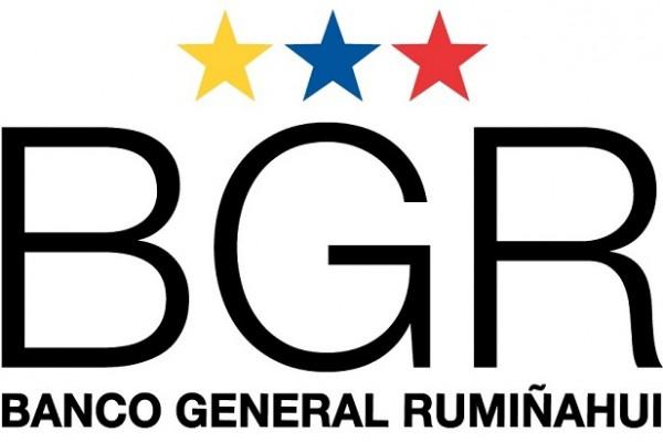 logo-bgr380CEFE0-CA6D-3D37-F52E-D0D27C905CF4.jpg