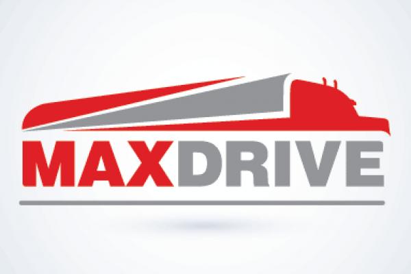 maxdrive346642B5-72A0-3391-615C-65F40D8561CF.png